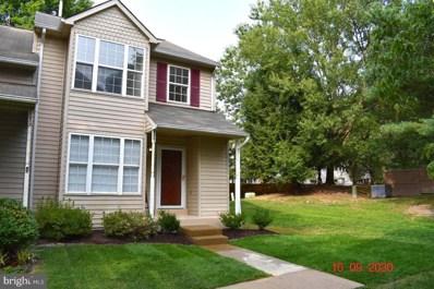 5661 Gosling Drive, Clifton, VA 20124 - #: VAFX1157372