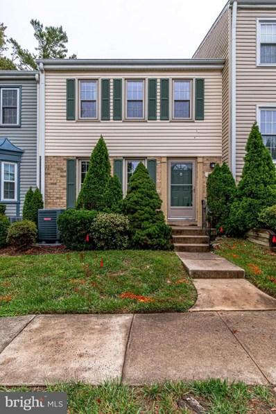 6363 Birch Leaf Court UNIT 7C, Burke, VA 22015 - #: VAFX1157418