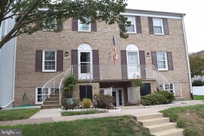 14352 Avocado Court, Centreville, VA 20121 - #: VAFX1157478
