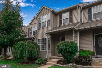 13536 Darter Court, Clifton, VA 20124 - #: VAFX1157860