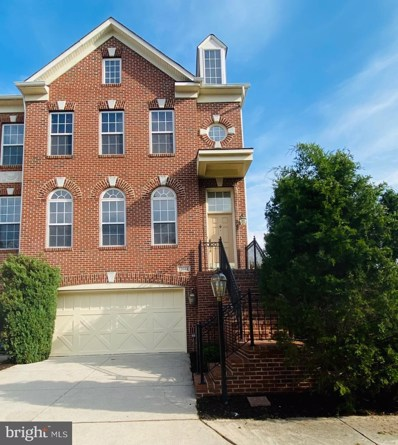 13162 Fox Hunt Lane, Herndon, VA 20171 - #: VAFX1158002