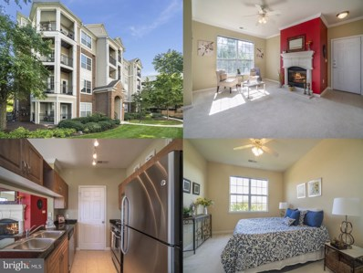 12921 Centre Park Circle UNIT .405, Herndon, VA 20171 - #: VAFX1158082