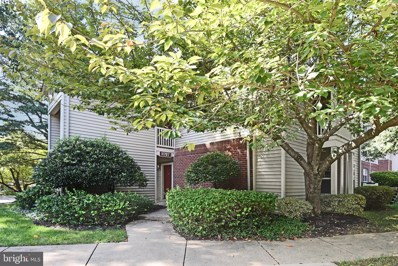 11707 Olde English Drive UNIT B, Reston, VA 20190 - #: VAFX1158088