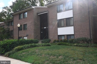 1528 Northgate Square UNIT 11B, Reston, VA 20190 - #: VAFX1158164
