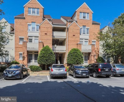 11304-B  Sundial Court UNIT 905, Reston, VA 20194 - #: VAFX1158222