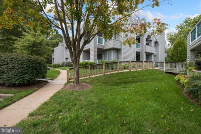 1514-E  Summerchase Court, Reston, VA 20194 - #: VAFX1158248