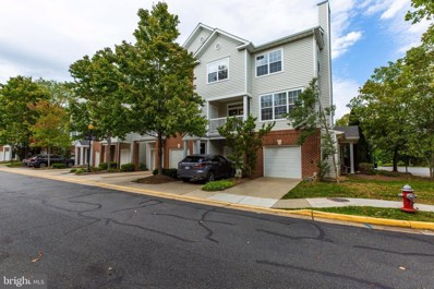 13054 Marcey Creek Road, Herndon, VA 20171 - #: VAFX1158356