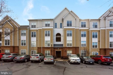 2103 Highcourt Lane UNIT 403, Herndon, VA 20170 - #: VAFX1158428