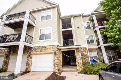 5172-F  William Colin Court UNIT F, Centreville, VA 20120 - #: VAFX1158468