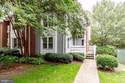 7598-N Lakeside Village Drive, Falls Church, VA 22042 - MLS#: VAFX1158580