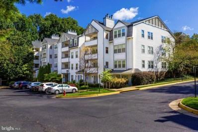 7702 Lafayette Forest Drive UNIT 32, Annandale, VA 22003 - #: VAFX1158736