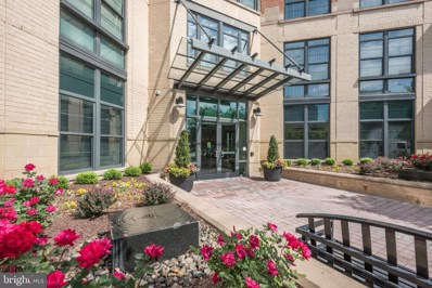 1830 Fountain Drive UNIT 306, Reston, VA 20190 - #: VAFX1158870