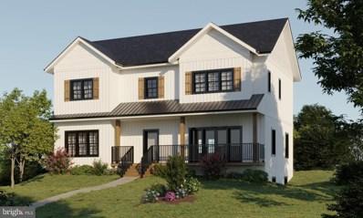 7007 Donna Circle, Annandale, VA 22003 - #: VAFX1158876