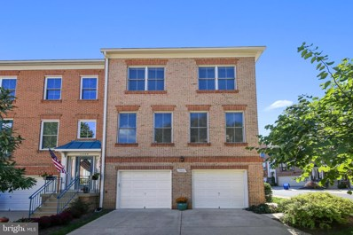 11511 Waterhaven Court, Reston, VA 20190 - #: VAFX1159468