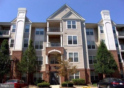 3015 Nicosh Circle UNIT 2405, Falls Church, VA 22042 - #: VAFX1159472