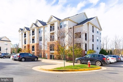 11326 Aristotle Drive UNIT 4-303, Fairfax, VA 22030 - #: VAFX1159508