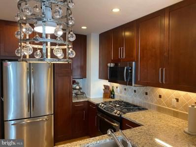 8220 Crestwood Heights Drive UNIT 1218, Mclean, VA 22102 - MLS#: VAFX1159612