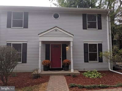 5825 Silchester Street, Burke, VA 22015 - #: VAFX1159650