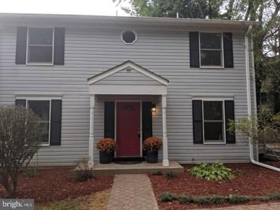 5825 Silchester Street, Burke, VA 22015 - MLS#: VAFX1159650