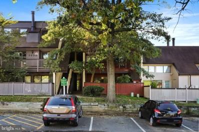 3817 El Camino Place UNIT 24, Alexandria, VA 22309 - #: VAFX1159804