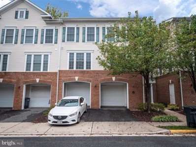 7128 Huntley Creek Place UNIT 74B, Alexandria, VA 22306 - #: VAFX1159816