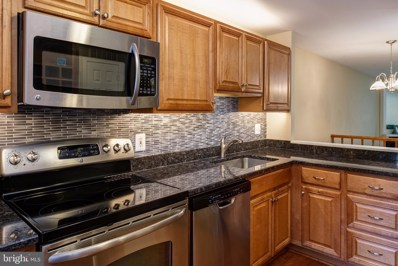 1741 Whisperhill Drive, Reston, VA 20194 - MLS#: VAFX1159834