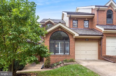 1467 Hampton Hill Circle, Mclean, VA 22101 - #: VAFX1159944