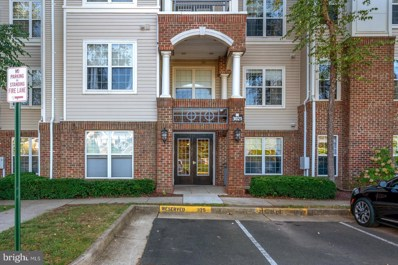 3021 Nicosh Circle UNIT 1104, Falls Church, VA 22042 - #: VAFX1160038