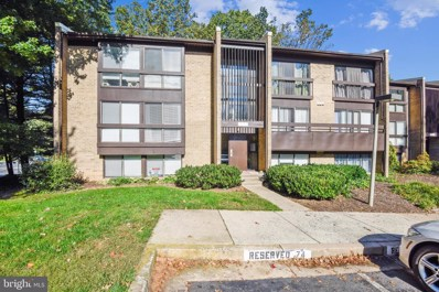 11557 Rolling Green Court UNIT A, Reston, VA 20191 - #: VAFX1160054