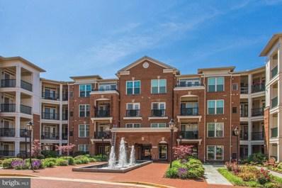 2905 Saintsbury Plaza UNIT 211, Fairfax, VA 22031 - #: VAFX1160096