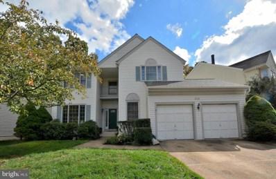 5719 Deer Pond Road, Centreville, VA 20120 - #: VAFX1160140