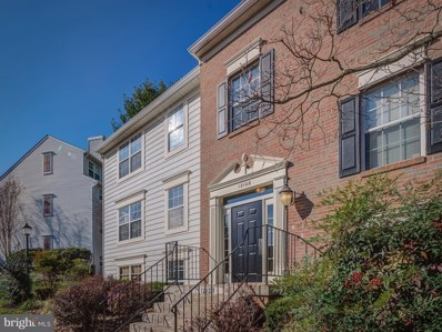 12108 Greenway Court UNIT 236, Fairfax, VA 22033 - #: VAFX1160190