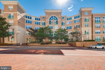 12001 Market Street UNIT 440, Reston, VA 20190 - #: VAFX1160364