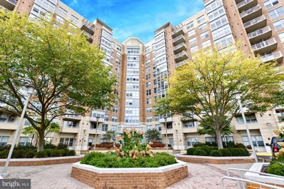 11800 Sunset Hills Road UNIT 311, Reston, VA 20190 - #: VAFX1160442