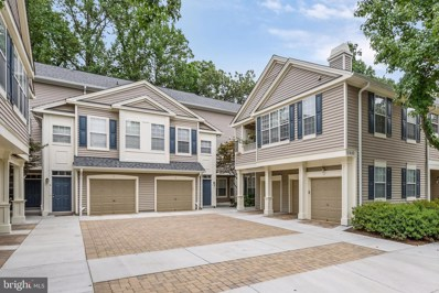 11400 Windleaf Court UNIT M, Reston, VA 20194 - #: VAFX1160496
