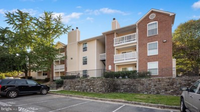 1539 Lincoln Way UNIT 202, Mclean, VA 22102 - #: VAFX1160558
