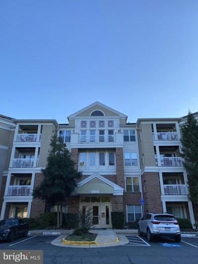 12913 Alton Square UNIT 416, Herndon, VA 20170 - MLS#: VAFX1160710
