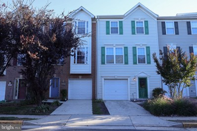 4625 Deerwatch Drive, Chantilly, VA 20151 - #: VAFX1160750