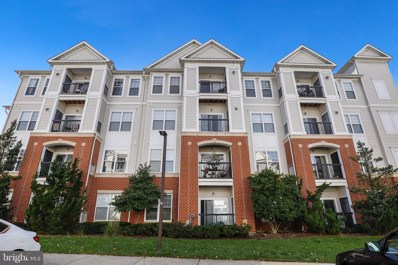 11352 Aristotle Drive UNIT 7-205, Fairfax, VA 22030 - #: VAFX1160890