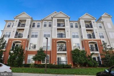11352 Aristotle Drive UNIT 7-205, Fairfax, VA 22030 - #: VAFX1160890