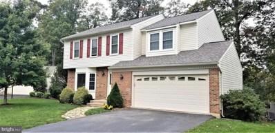 6216 Springstone Place, Clifton, VA 20124 - #: VAFX1160976