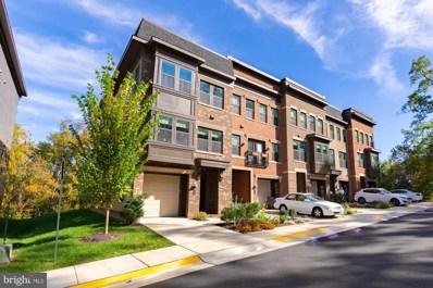 9218 Wood Violet Court, Fairfax, VA 22031 - #: VAFX1161050