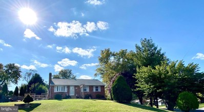 4100 Summit Place, Alexandria, VA 22312 - #: VAFX1161146