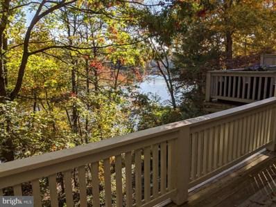2092 Lake Audubon Court, Reston, VA 20191 - #: VAFX1161294