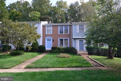 7724 Camp Alger Avenue, Falls Church, VA 22042 - #: VAFX1161302