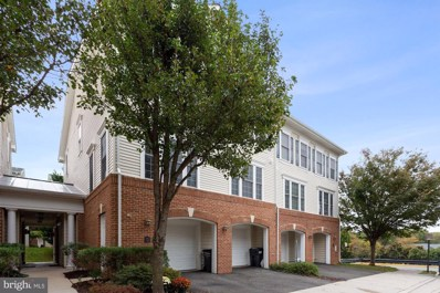 7143 Huntley Creek Place UNIT 59, Alexandria, VA 22306 - #: VAFX1161716