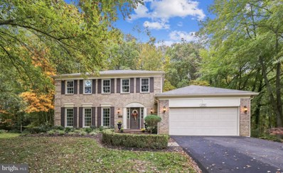 12707 Franklin Farm Road, Herndon, VA 20171 - #: VAFX1161858