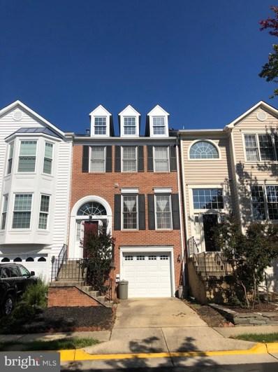 7007 Bentley Mill Place, Alexandria, VA 22315 - #: VAFX1161876