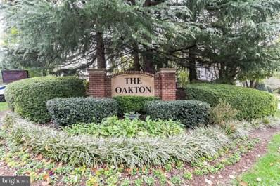 10125 Oakton Terrace Road, Oakton, VA 22124 - #: VAFX1162060