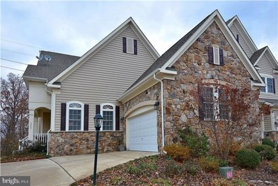 13020 Red Admiral Place, Fairfax, VA 22033 - #: VAFX1162180
